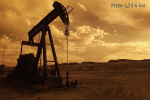 4 Benefits of Drilling Wells in Different Angles 300x200 - 4-Benefits-of-Drilling-Wells-in-Different-Angles