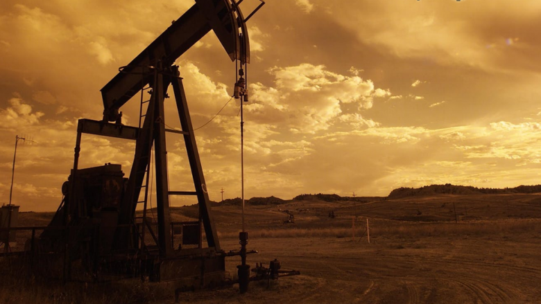 4 Benefits of Drilling Wells in Different Angles 780x439 - 4 Benefits of Drilling Wells in Different Angles