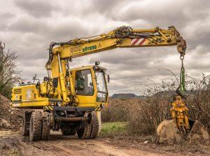 excavators construction machine 300x223 - excavators-construction-machine