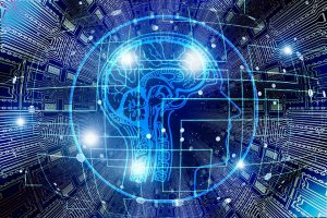 artificial intelligence brain think 1 300x200 - artificial-intelligence-brain-think