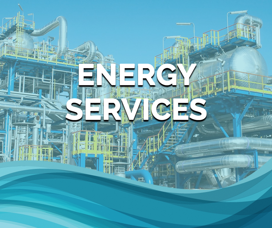 energyservices1 - Energy Services Companies & What the Future Holds