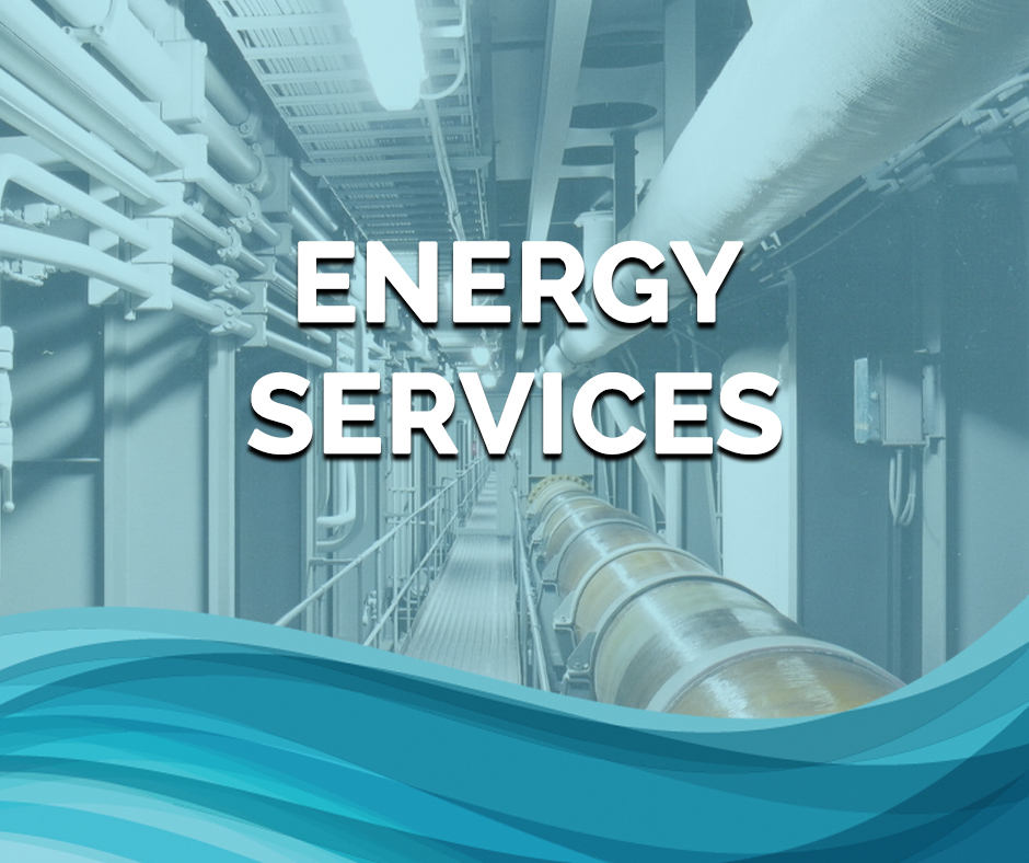 Energy Services Companies & What the Future Holds